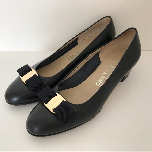 d7968cc2329 Salvatore Ferragamo Shoes